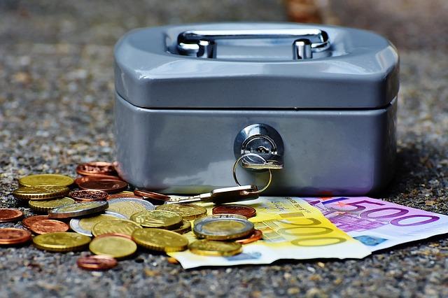 Eesti, loto - Eurojackpot, Vikinglotto, Bingo loto ja Keno piletid internetis